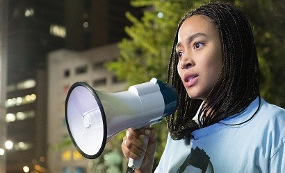 Siyahi Film Yapımcılarından 2020 Yılında Herkesin İzlemesi Gereken 14 Film