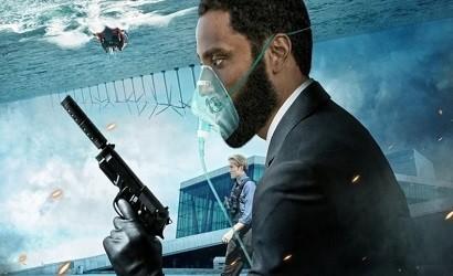 Yasaklar Sonrası Vizyona Girecek En İyi Filmler