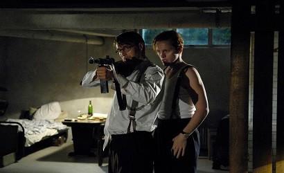 Gözden Kaçırmış Olabileceğiniz En İyi Savaş Filmleri