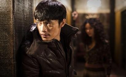 Kore Sinemasına Ait 15 Başyapıt