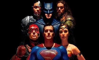 DC Evreni Kronoloji Sırasına Göre DC Filmleri