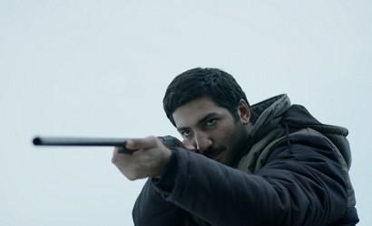 BluTV'de İzlenebilecek Ödüllü Filmler