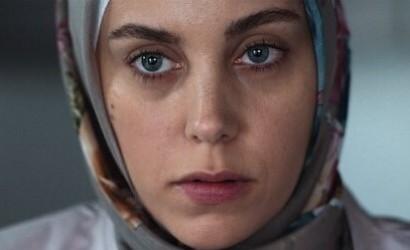 Netflix'te İzlenebilecek En İyi Türk Dizileri