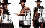 İzlenmesi Gereken Western Filmleri