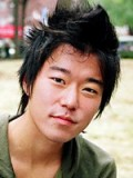 Aaron Yoo Oyuncuları