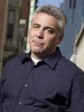 Adam Arkin profil resmi
