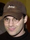 Adam Rifkin profil resmi