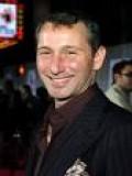 Adam Shankman profil resmi