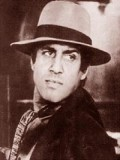Adriano Celentano profil resmi
