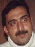 Ahmet Yenilmez profil resmi