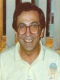 Ahmet Yurdakul profil resmi