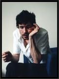 Aidan Gillen profil resmi