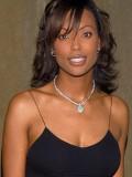 Aisha Tyler profil resmi