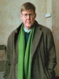 Alan Bennett profil resmi