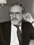 Alan J. Pakula Oyuncuları