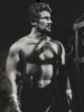 Alan Steel