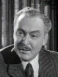 Albert Dekker profil resmi