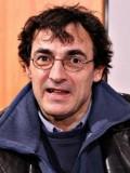 Albert Dupontel profil resmi