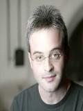 Alex Kurtzman profil resmi