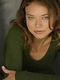 Alexandra Staden profil resmi