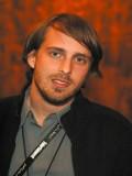 Alexandre Aja profil resmi