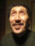 Ali İhsan Bozdemir profil resmi