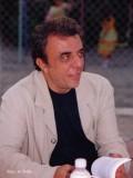 Ali Özgentürk profil resmi