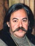 Ali Taygun Oyuncuları