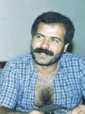 Ali Tutal Oyuncuları