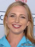 Alicia Goranson profil resmi