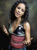 Alicia Keys Oyuncuları