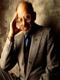 Allen Ginsberg Oyuncuları