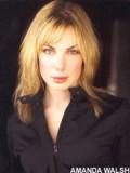Amanda Walsh profil resmi