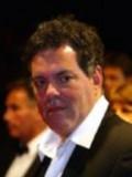 Amos Gitai profil resmi