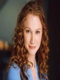 Amy Sloan Oyuncuları