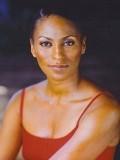 Andrea Davis profil resmi