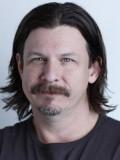 Andrew Fleming profil resmi