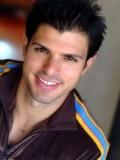 Andy Martinez Oyuncuları
