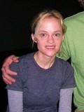 Angela Bettis Oyuncuları