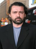 Angus Macfadyen profil resmi