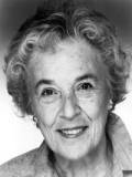 Anne Pitoniak profil resmi