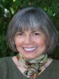 Anne Rice profil resmi