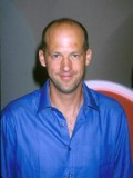 Anthony Edwards profil resmi
