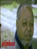 Arap Celal Oyuncuları