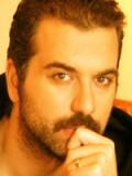 Arda Esen profil resmi