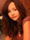 Ashlee Turner profil resmi