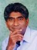 Ashok Amritraj Oyuncuları