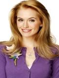 Audra Blaser profil resmi