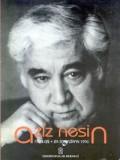Aziz Nesin profil resmi