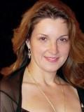 Barbara Broccoli profil resmi